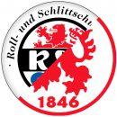SGR-Darmstadt